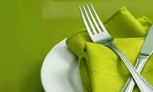 green_dinner_top