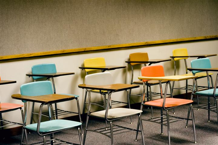 absenteeism of pupils Trends in student absenteeism from 1994 to 2005, there was no significant change in the percentage of fourth-grade students who reported being absent from school for three or more days in the last month (18 percent in 1994 and 19 percent in 2015.
