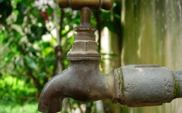 Tapping In – How Schools Can Save Water and Money