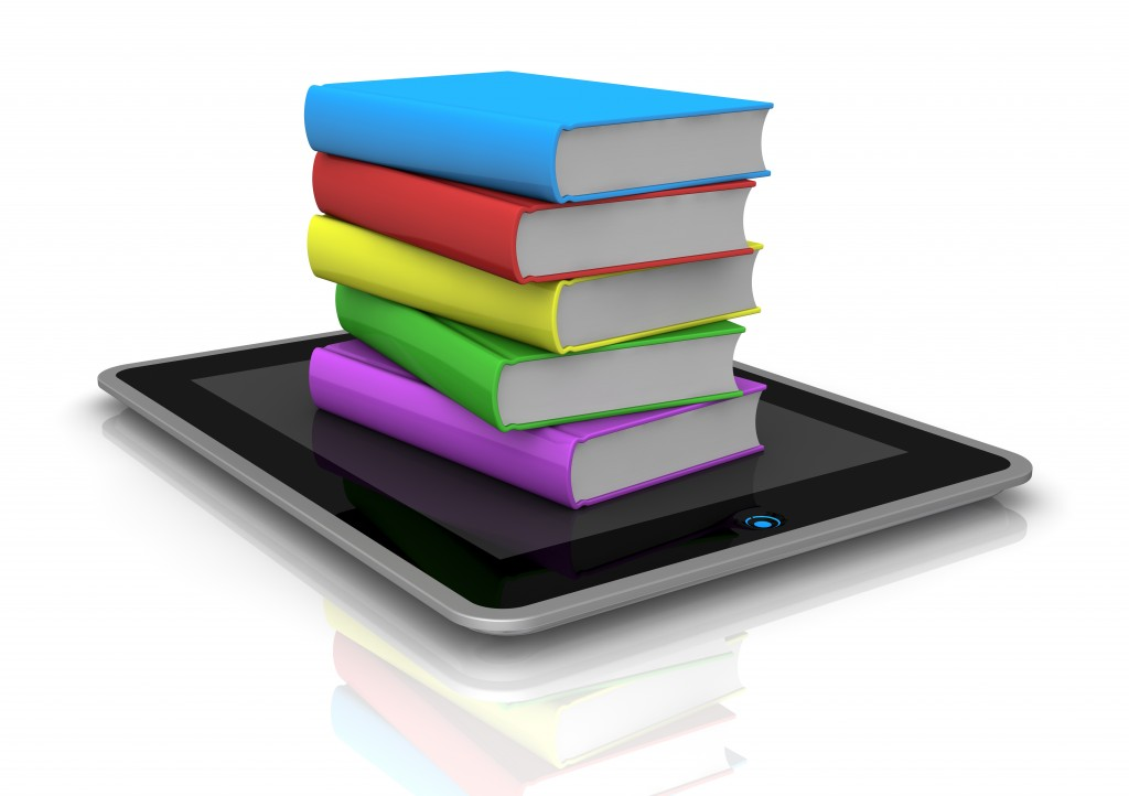 Schools 'appy' to take up tablet technology | SMT Magazine