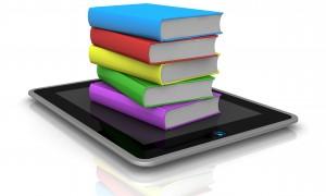 tablet_pc_books