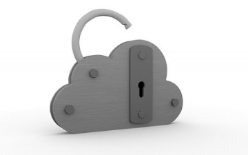 Keeping Schools and Students Safe in the Cloud