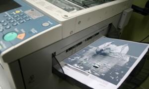 photocopier_iceberg