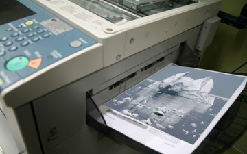 School Photocopier Rip-offs: Just the Tip of the Iceberg?