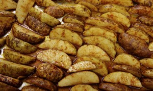 potato_wedges