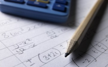 Why Academy Schools are Seeking Expert Help with Managing Their Accounts