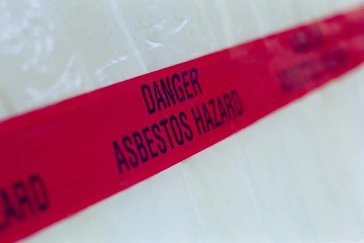 asbestos_hazard_tape