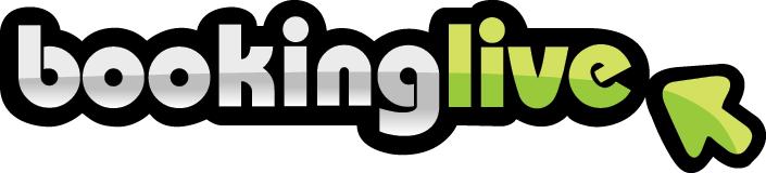 bookinglive-logo-large
