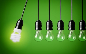 How Schools Can Be Energy Efficient