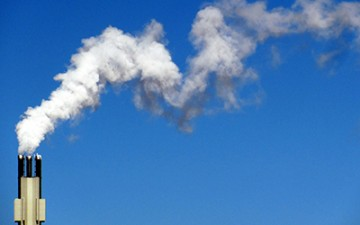 UK Air Pollution and its Impact on Indoor Air Quality (IAQ) in Schools