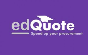 Have you heard of edQuote?