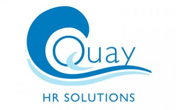 Keeping Staff in Check – 100% Satisfaction with Quay HR Training
