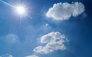 How effective UV protection can help children enjoy the sun safely