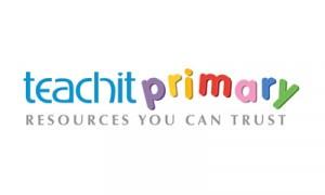 teachit_smtmagazine