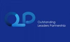 OLP-logo-w-text