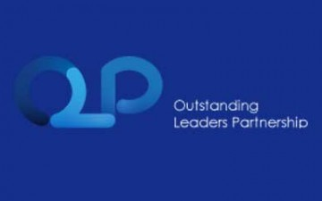 Outstanding Leaders Partnership to deliver new-look leadership qualifications from September