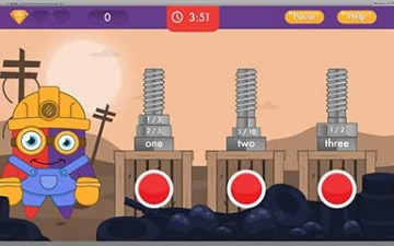 Online Educational Game Portal Emile Helps Children Learn As They Play