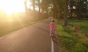 cycling-to-school_SMT