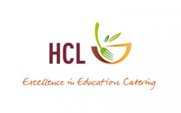 HCL wins award for school meal excellence