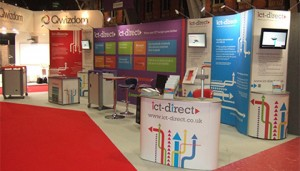 ICT Direct Stand EICE copy