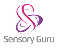 Sensory Guru logo