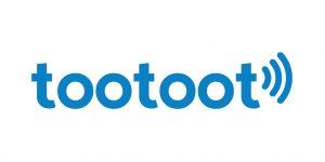 tootoot_SMT Magazine