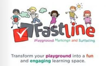 Enhancing your playground? That's child play!