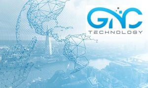 GNC-Technologht-funding