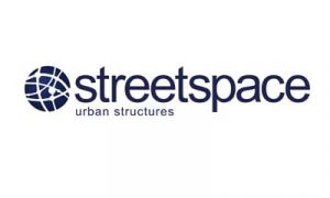 streetspace sports canopies
